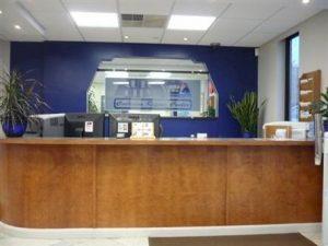 shop-reception-desk