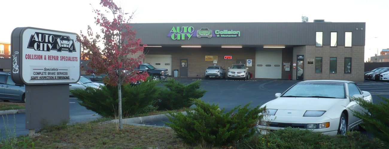 Auto body collision repair body shop manchester nh for State motors manchester nh